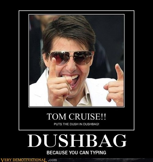 wtf Tom Cruise spelling - 7069629952