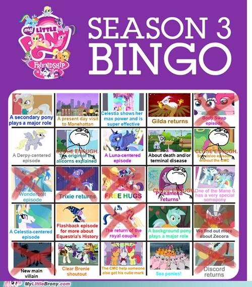 season 3 season 3 bingo did-we-win - 7069662976