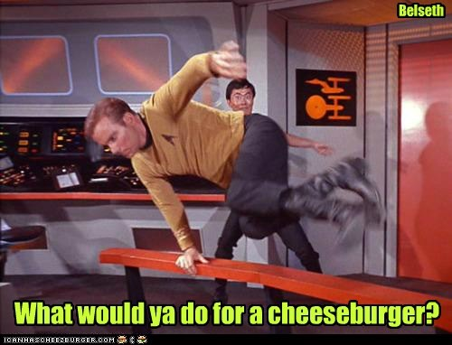 Cheezburger Image 7069709568