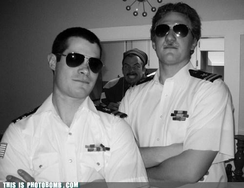 rogue SOON creepy seaman - 7070176256