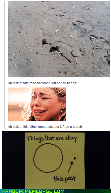 scifi,feels,rose tyler,doctor who