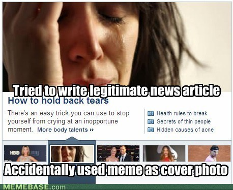 news First World Problems stock photos - 7071104000