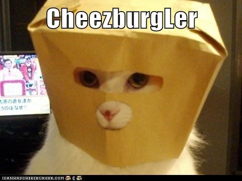 CheezburgLer