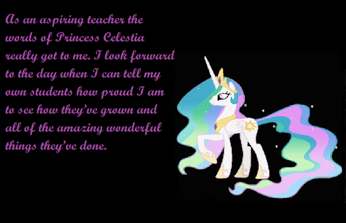 liquid pride princess celestia - 7071585792