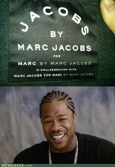 labels yo dawg marc jacobs - 7071633408