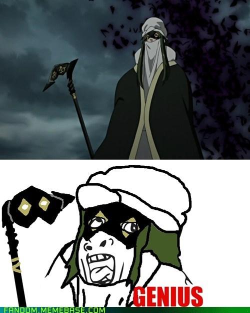 anime,isnan,genius