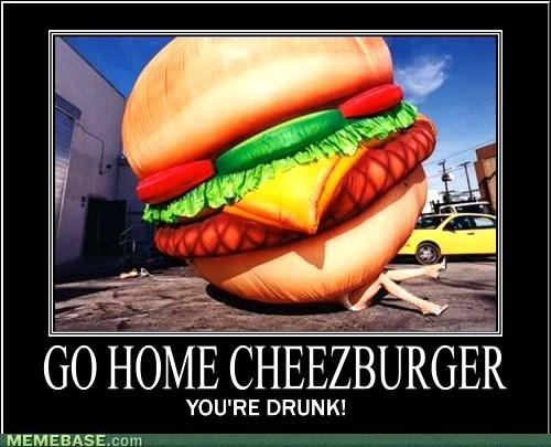 Cheezburger Image 7072372480
