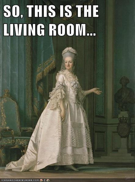 boring host tour houses - 7073204224