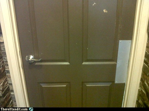 door,front door,door handle,double door handles