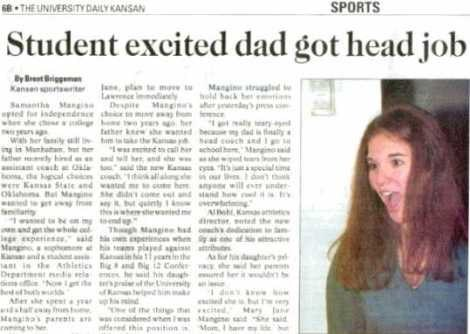news headline accidental sexy word choice - 7074774272