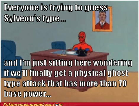 Spider-Man shadow force meme - 7074782720