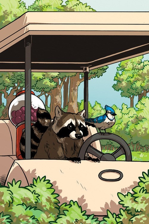 Fan Art,regular show,cartoons