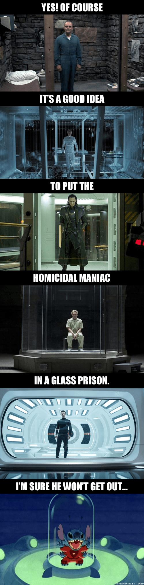 movies villains glass prisons - 7074839296