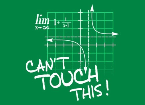 cant-touch-this,curve,hammer time,math