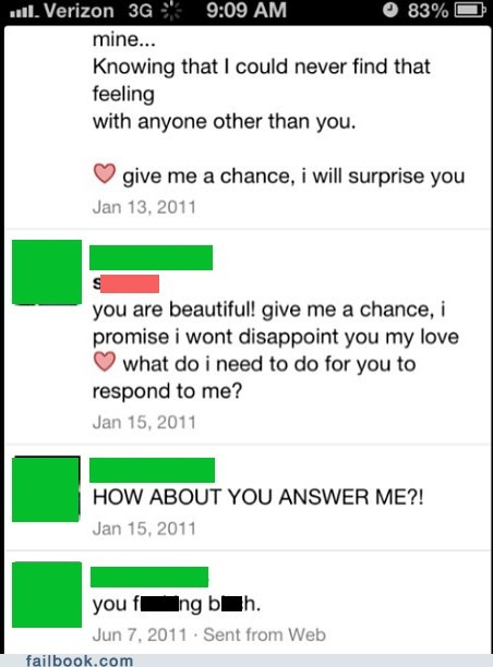 stalker creeper facebook stalker dating - 7074891520