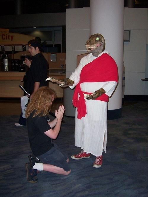 jesus masks raptors