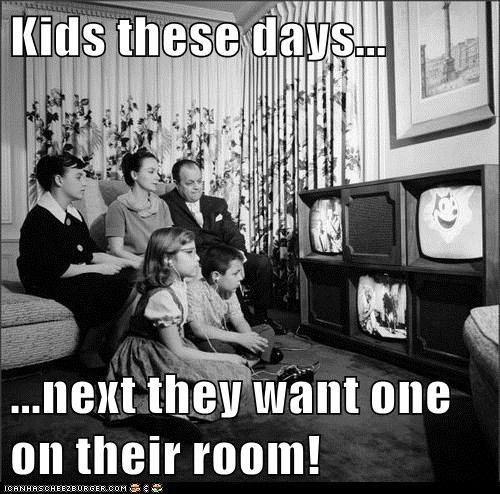 tvs kids family - 7074941952