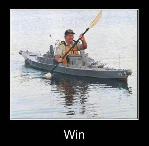 battleship photoshop kayak - 7075028736