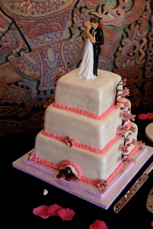 cake Spider-Man design dessert food - 7075099648
