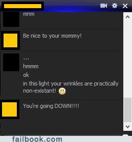 wrinkles moms parenting - 7075324672