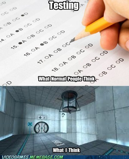 school,tests,Portal