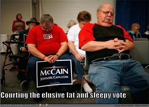 john mccain Republicans - 707583232