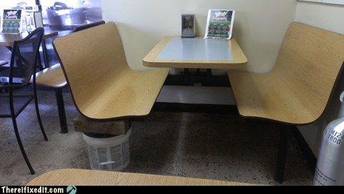 booth seating booths restaurant - 7076988160