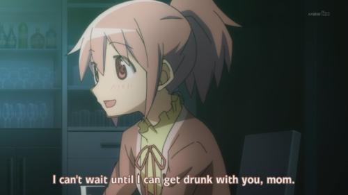 drunk waiting moms - 7077171712