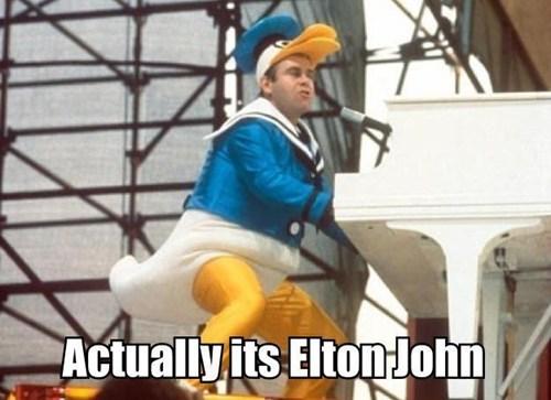 costume,elton john,dolan