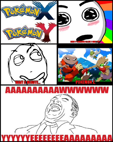 crossover,mashup,letters,Dragon Ball Z,pokemon z