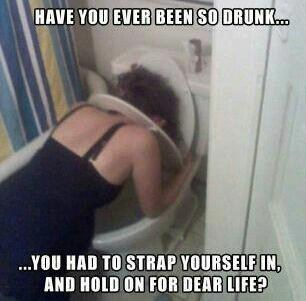 alcohol drunk too drunk after 12 - 7077758208