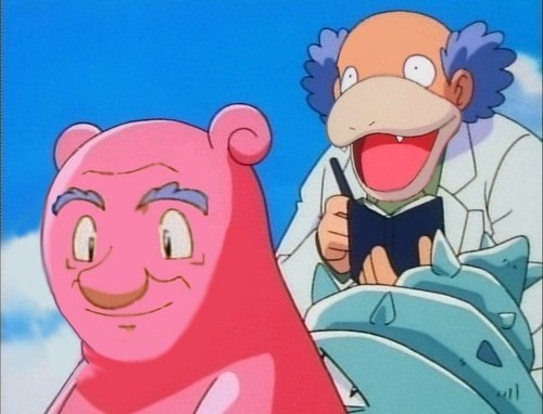 anime,slowbro,face swap