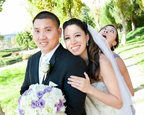 wedding couple - 7077849088
