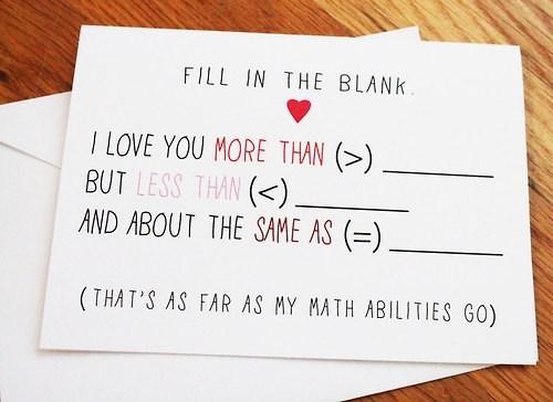 quiz difficult math - 7078004480