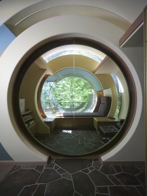 architecture design - 7078147584