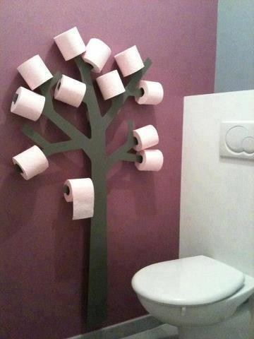 design,toilet paper,bathroom