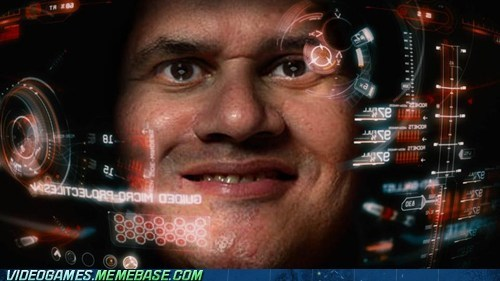 my body is ready The Avengers meme iron man reggie fils-aime - 7079545344