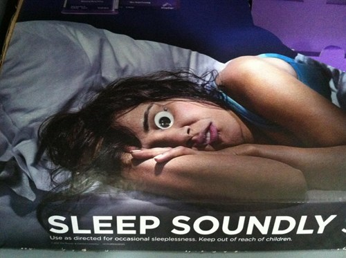 sleep soundly,googly eyes,fixed
