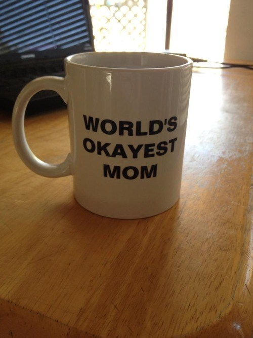 Awards moms coffe mugs g rated Parenting FAILS - 7079779072