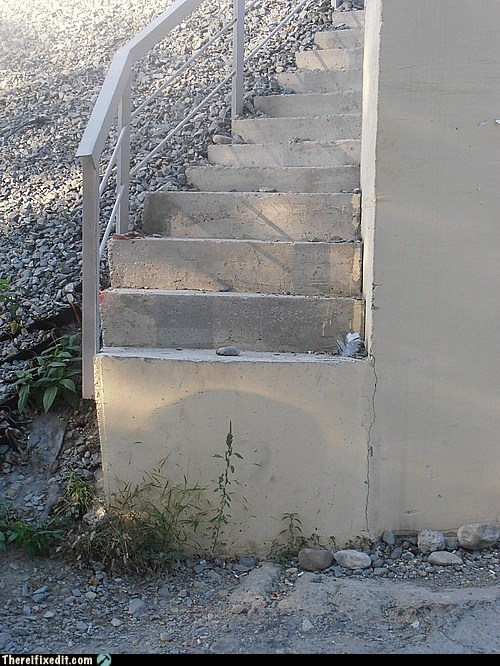 stairs steps - 7079791616