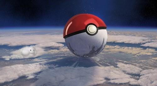 destiny Pokémon bungie - 7079902720