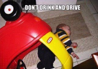 kids,car,drinking and driving,funny