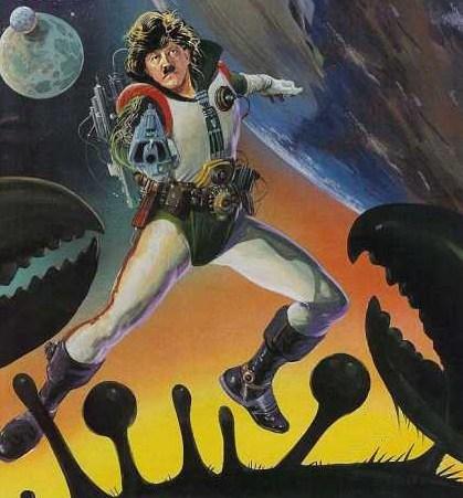 space,hitler
