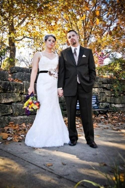 waldo wedding photos - 7080378624