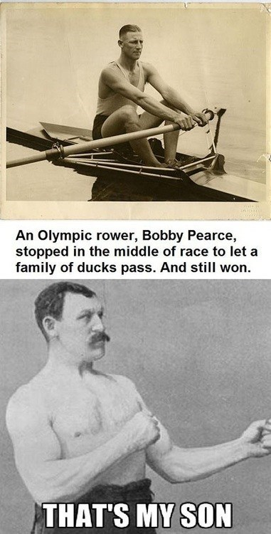 sports,olympics,overly manly man