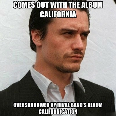 Mike Patton,mr-bungle,faith no more,red hot chili peppers