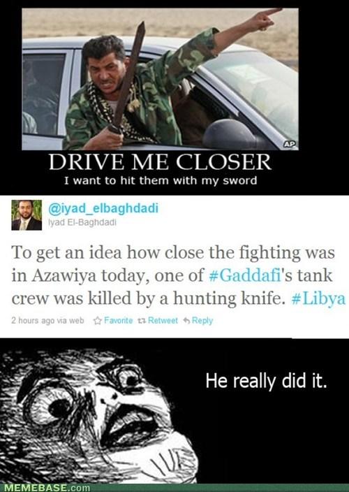 hit them with my sword twitter war raisin face - 7082231296