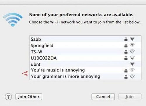networks grammar wifi - 7082316800