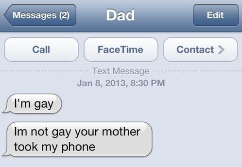 stolen iPhones prankster hacked - 7083082752