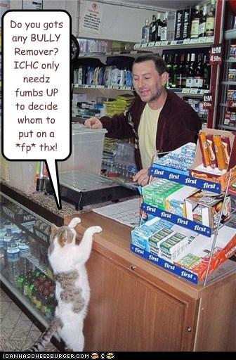 Cheezburger Image 7083332096